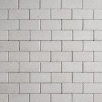 Betonklinker grijs (8cm)